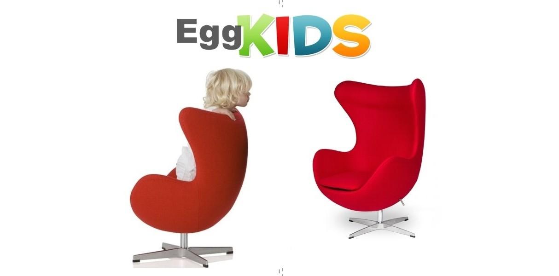 egg-kid